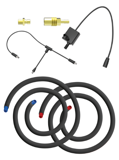 Picture of Grainfather Conical Fermenter Cooling Pump Kit