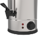 Picture of Grainfather Sparge Water Heater