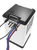 Picture of Grainfather GC4 Glycol Chiller