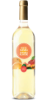 Picture of Orchard Breezin' White Sangria (case of 2)