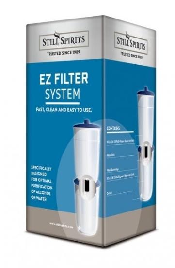 Picture of Still Spirits EZ Filter