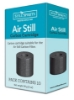 Picture of Still Spirits Air Still Carbon Cartridge 10-Pack