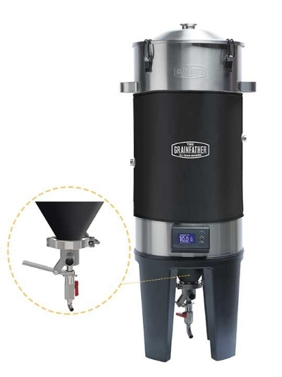 Picture of Grainfather Conical Coat