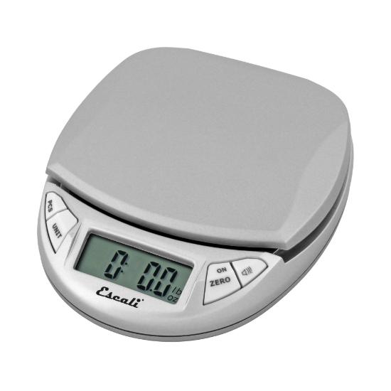 Picture of Pico Pocket Scale - Escali
