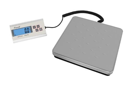 Picture of Granda Digital Scale - Escali