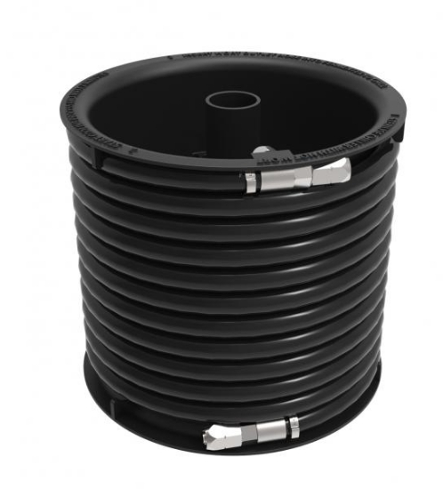 Picture of Grainfather Wort Chiller