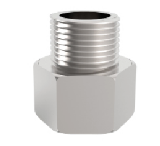 Picture of Grainfather Wort Chiller Nut