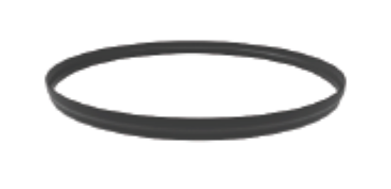 Picture of Grainfather Rubber Boiler Base Seal