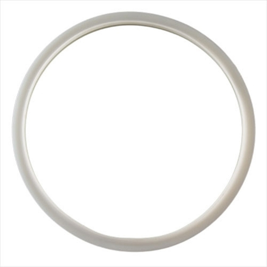 Picture of Air Still Rubber Ring