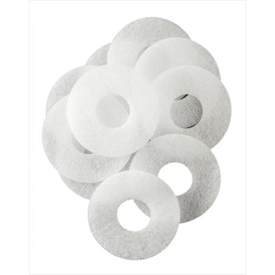 Picture of Still Spirits EZ Filter 40mm washer (10 pack)