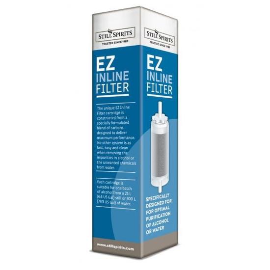 Picture of Still Spirits EZ Inline Filter