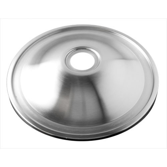 Picture of T500 Lid for Boiler 48mm hole (Spare Part)