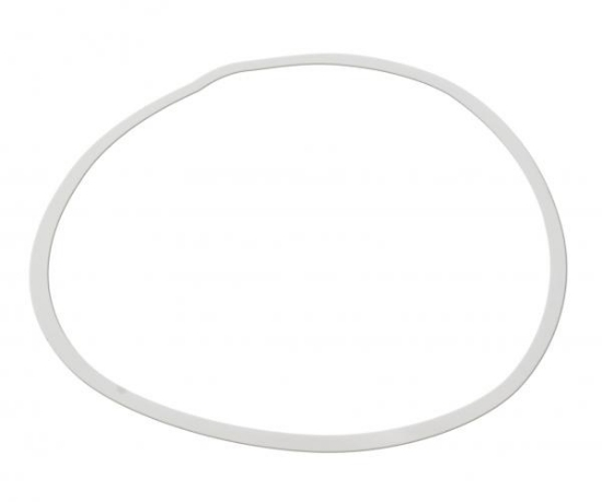 Picture of Still Spirits T500 Boiler Flat Silicone Lid Seal
