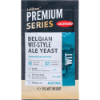 Picture of Lallemand LalBrew® Belgian Wit Yeast 11g