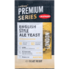Picture of Lallemand LalBrew® London ESB Yeast 11 g