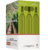 Picture of Cru International Germany Riesling Style