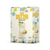 Picture of Mangrove Jack's Hard Seltzer Kit: Pineapple Sunset