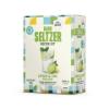 Picture of Mangrove Jack's Hard Seltzer Kit: Lemon & Lime Splash