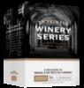 Picture of En Primeur Winery Series Chilean Carménère