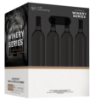 Picture of EnPrimeur Winery Series Winemaker's Trio White