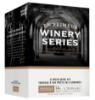 Picture of En Primeur Winery Series Italian Zinfandel