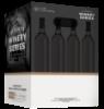 Picture of En Primeur Winery Series Chilean Malbec