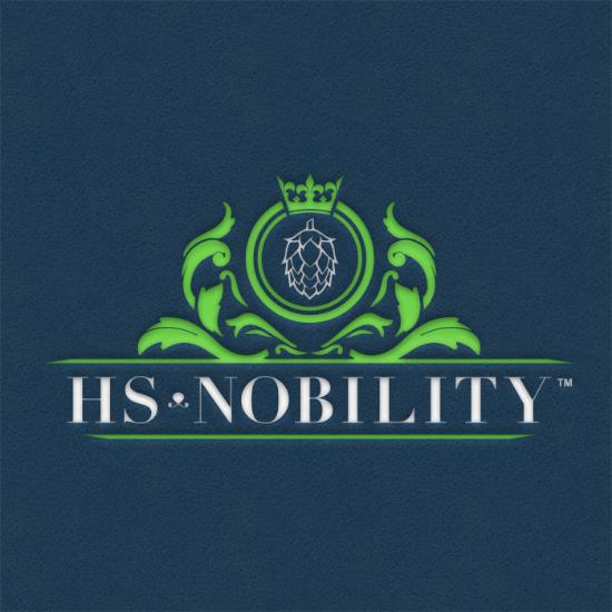 Picture of HS-Nobility™ Hop Pellets 1 oz