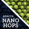 Picture of Azacca® (US) Hop Pellets 500g