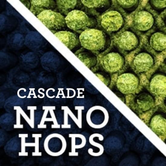 Picture of Cascade (US) Hop Pellets 500g