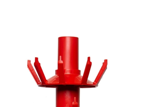Picture of Bottle Tower Insert