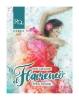 Picture of RQ22 - El Flamenco - Spain Grenache Rosé