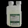 Picture of PBW Liquid 8 oz (Case of 12)