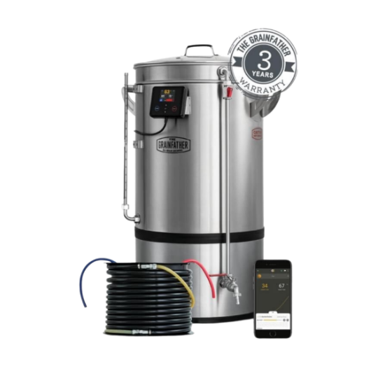 Picture of Grainfather G70