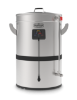 Picture of Grainfather G40 Brewing System