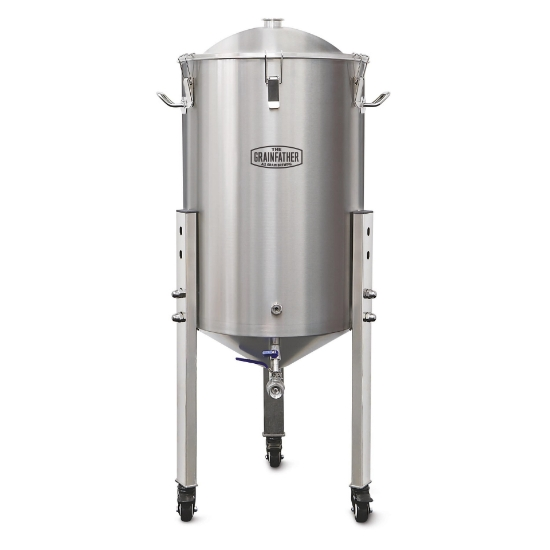 Picture of Grainfather SF70 Conical Fermenter