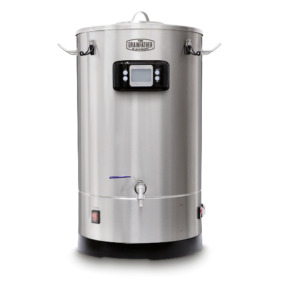 Picture of Grainfather S40 Brewing System